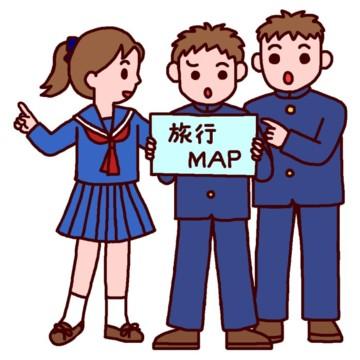 修学旅行イラスト.jpg