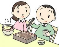 年越し蕎麦.jpg