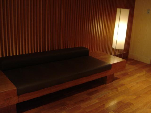 椅子 002.jpg